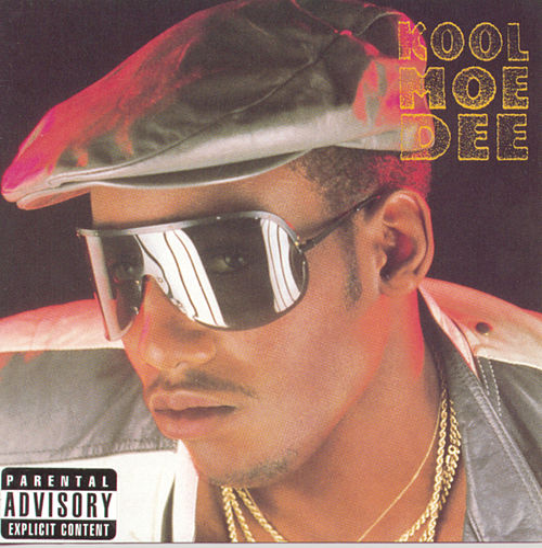 Play & Download Kool Moe Dee by Kool Moe Dee | Napster