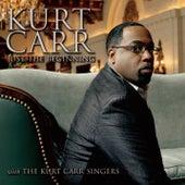 Just The Beginning by Kurt Carr