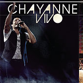 Play & Download Vivo by Chayanne | Napster