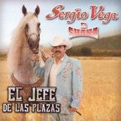 Play & Download Que Se Mueran Los Feos by Sergio Vega Y Sus Shakas Del Norte | Napster