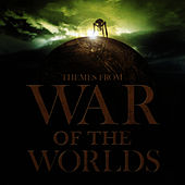 Themes From The War Of The Worlds by The Big Movie Orchestra