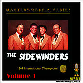 Play & Download The Sidewinders - Masterworks Series Volume 1 by Sidewinders | Napster