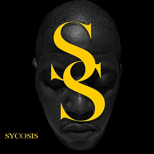 Play & Download Ss by Sycosis | Napster