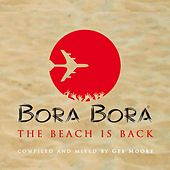 Play & Download Bora Bora - The Beach Is Back by Divers | Napster