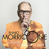 Play & Download The Good, The Bad And The Ugly by Ennio Morricone | Napster