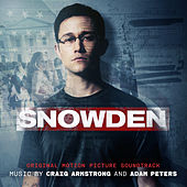Snowden by Various Artists