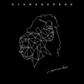 Play & Download I Remember by AlunaGeorge | Napster