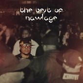 The Best of Nawlage by Nawlage