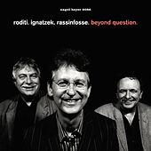 Play & Download Beyond Question by Claudio Roditi | Napster