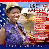 Lost in America by Mercy