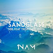 Play & Download Sandglass by Sdk | Napster