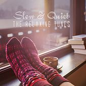 Play & Download Slow & Quiet: The Relaxing Tunes by Various Artists | Napster