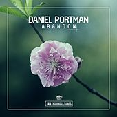 Play & Download Abandon EP by Daniel Portman | Napster