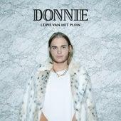 Play & Download Leipie van het plein by Donnie | Napster