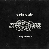 Together by Cris Cab
