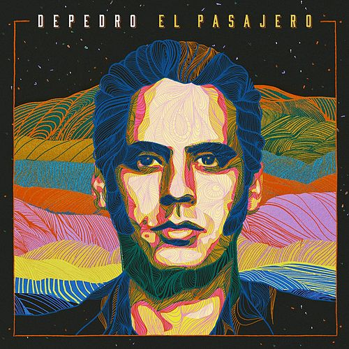 Play & Download El Pasajero by DePedro | Napster