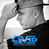 Play & Download Mon Ami (feat. Shaka Loveless) by LIVID | Napster