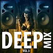 Deep Mix, Vol. 3 by Various Artists