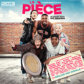 La pièce (Bande originale du film) de Various Artists
