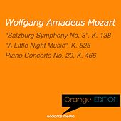 Orange Edition - Mozart: