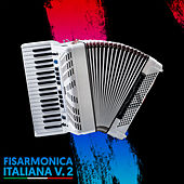 Play & Download Fisarmonica italiana V.2 by Mirco Ferdenzi | Napster