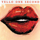 One Second by Yello