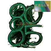 Play & Download Yello 1980 - 1985 The New Mix In One Go by Yello | Napster