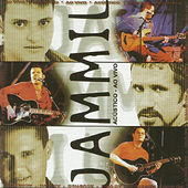 Play & Download Acústico (Ao Vivo) by Jammil | Napster