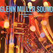 Play & Download Glenn Miller Sound by Kenny Rogers | Napster