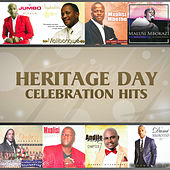 Heritage Day Celebration Hits by Various Artists