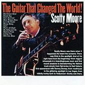 The Guitar That Changed The World! by Scotty Moore