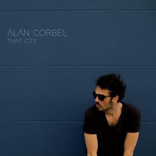 That City by Alan Corbel