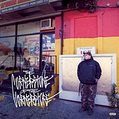 Play & Download The Void - Single by Vinnie Paz | Napster