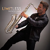 Play & Download Limitless by Patrick Lamb | Napster
