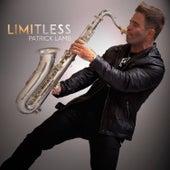 Limitless by Patrick Lamb