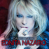 Play & Download Cancionero by Ednita Nazario | Napster