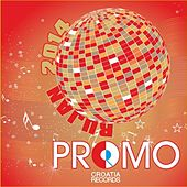 Play & Download Promo 09-2014 by Various Artists | Napster