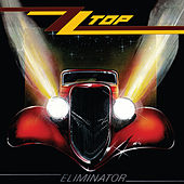 Play & Download Eliminator by ZZ Top | Napster