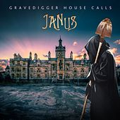 Play & Download Gravedigger House Calls by Janus | Napster