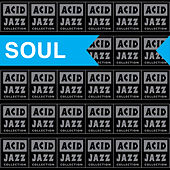 The Acid Jazz Collection: Soul by Various Artists