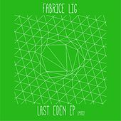 Play & Download Last Eden by Fabrice Lig | Napster
