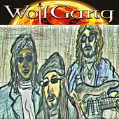 Play & Download Wolfgang by Wolfgang | Napster