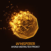 World Meeting Tech Project by Various Artists