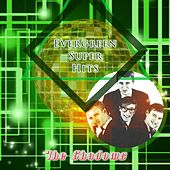 Evergreen Super Hits de The Shadows