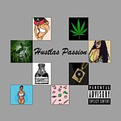 Play & Download Hustlas Passion by Kevin B. | Napster