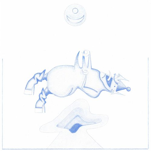 Play & Download Ape in Pink Marble by Devendra Banhart | Napster