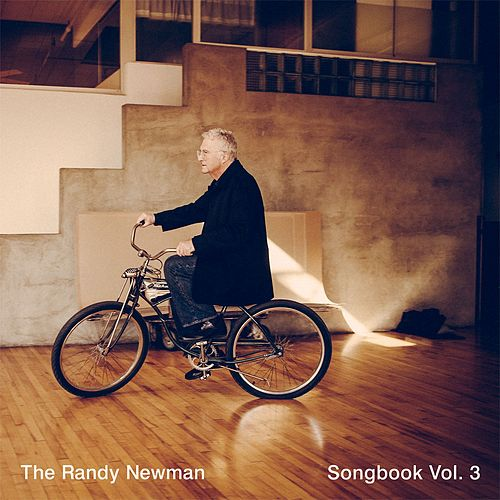 Play & Download The Randy Newman Songbook, Vol. 3 by Randy Newman | Napster
