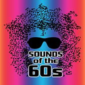 Sound Of The 60's by Various Artists