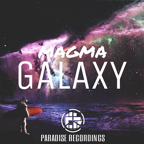 Play & Download Galaxy by ma-g-ma | Napster
