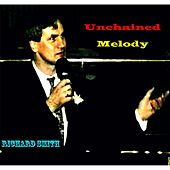 Play & Download Unchained Melody by Richard Smith | Napster